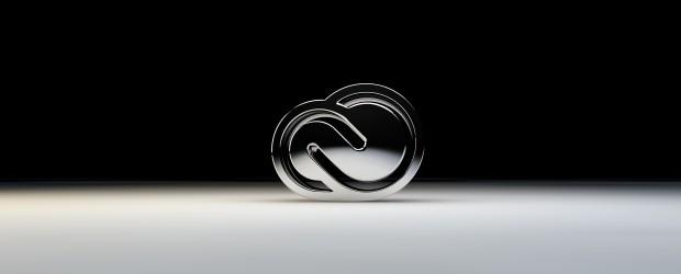 Adobe CC2015 Logo