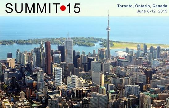 TorontoSummitSlide_lrg