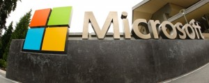 Microsoft Canada. Photo via cbc