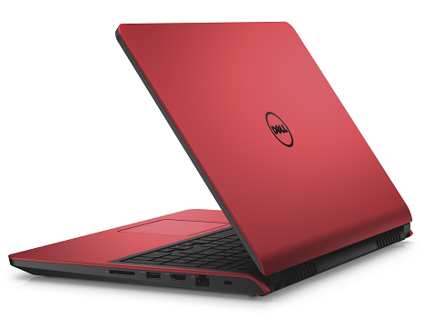 dell's new inspirons include laptops, desktops and 2 in 1s