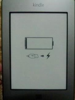 Paperwhite-battery-dead