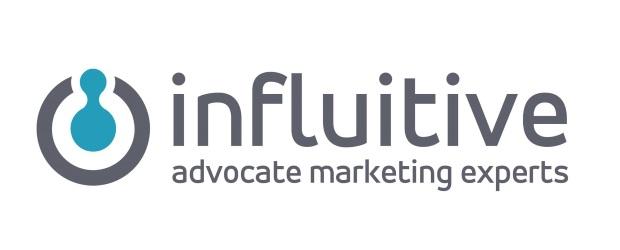 Influitive logo