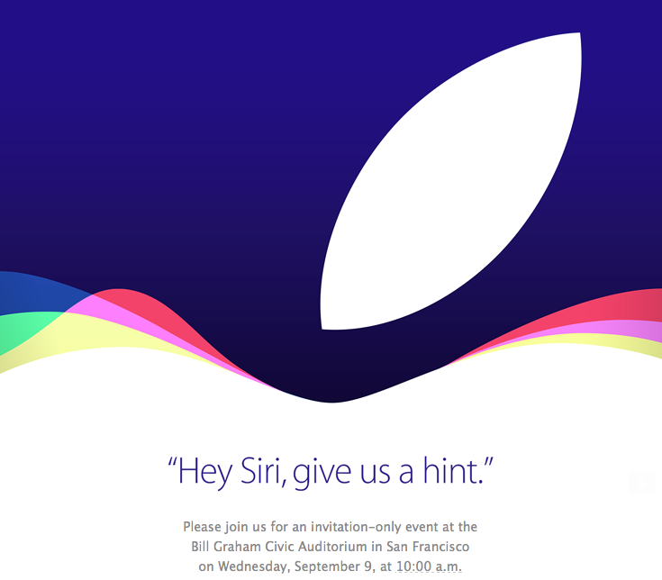 Apple-iphone6S-invitation