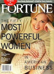 carly.fortune.mag