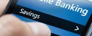 Online Banking Advice