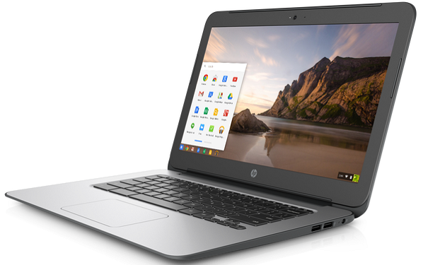 HP-Chromebook-11-G4_w_600