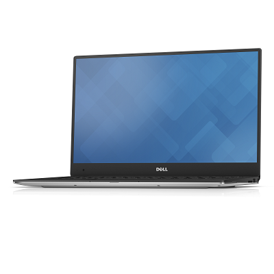 dell brings borderless infinityedge display to new xps