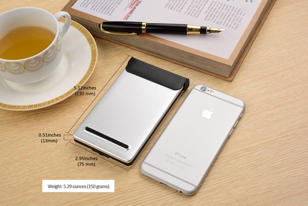 flyshark-size-iphone