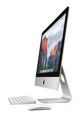 iMac21-Accessories-PR-PRINT-retina