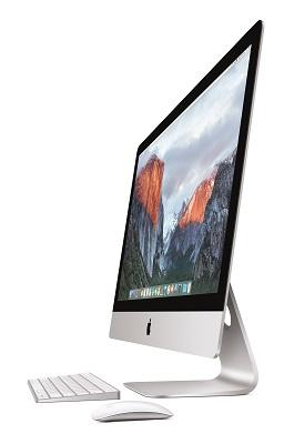 iMac27-Accessories-PR-PRINT