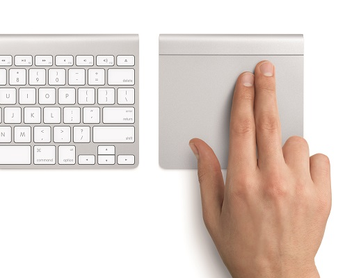 magictrackpad_hand