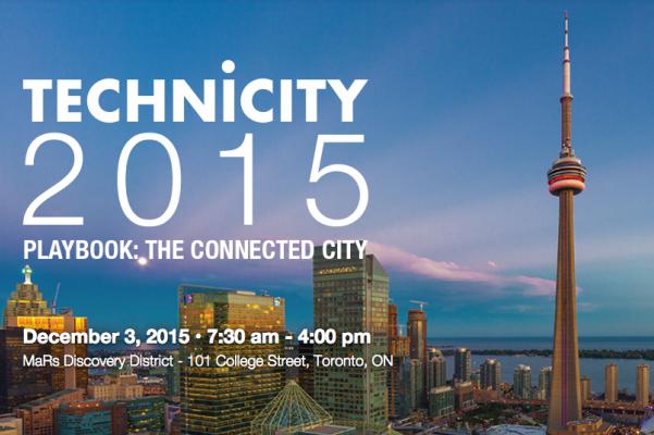 Technicity-2015