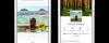 Facebook revert profile picture