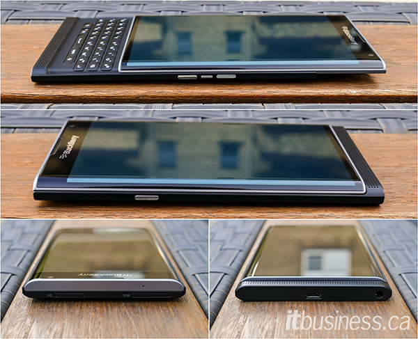 BlackBerry-Priv-4-way