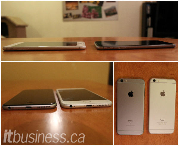 iPhone6S-trishot