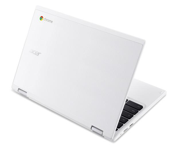 Acer Chromebook 11-3