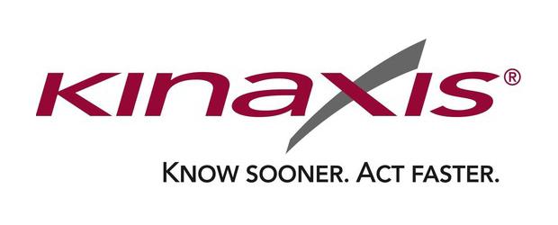 Top 10 Tech Stocks - Kinaxis