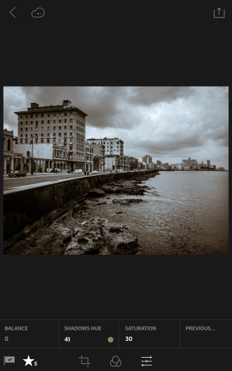 Lightroom-for-Android-2.0-Screenshots_0000_Split-Toning