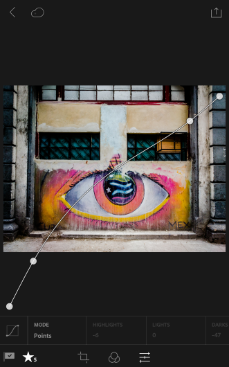 Lightroom-for-Android-2.0-Screenshots_0001_Curves