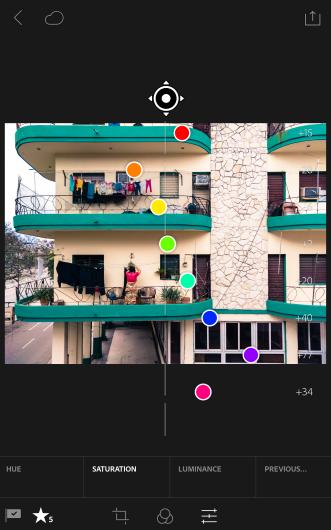 Lightroom-for-Android-2.0-Screenshots_0002_HSL