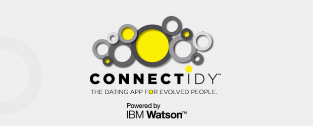 Connectidy and IBM Watson