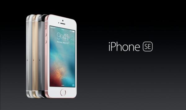 Apple Slideshow 2