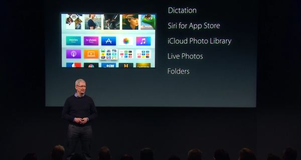 Apple Slideshow 7