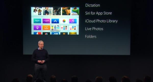 Apple Slideshow 7