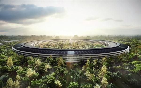 Apple Slideshow 9