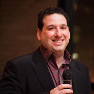 Influitive CEO Mark Organ