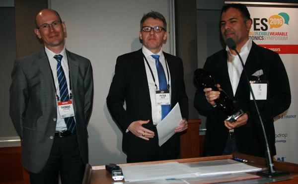 CPEIA Innovation Awards 1