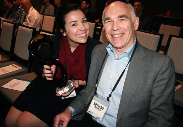 CPEIA Innovation Awards 2