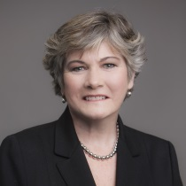 Janet Feasby