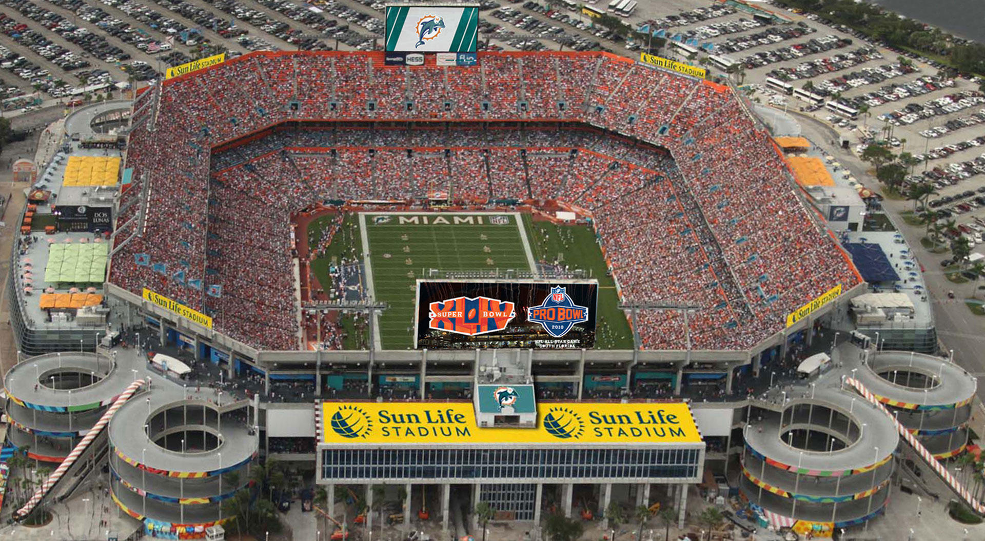 SLF_Stadium_cropped_Web_Big