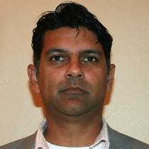 Karim Kurji, principal of engagement practice with Xerox HR Services, says...
