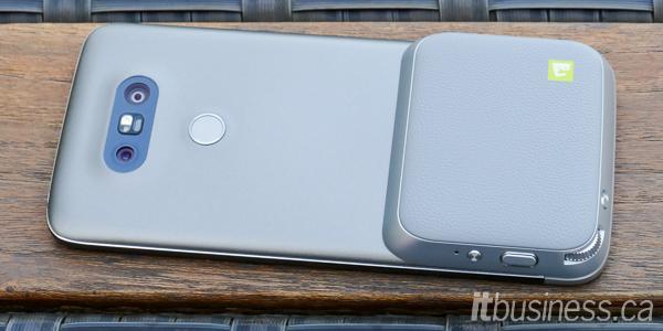LG G5-3