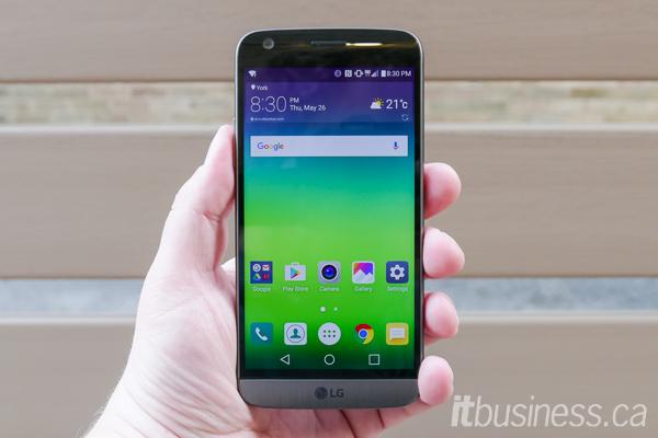 LG G5-4