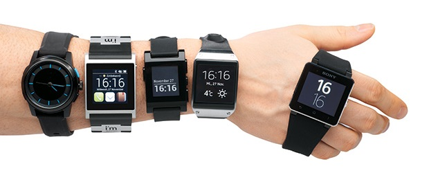 watch first deal watches samsung blow war galaxy technology to gear s the in for pin wrist