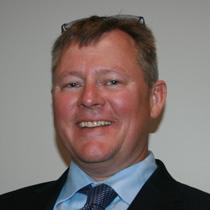 Harry Chadwick headshot