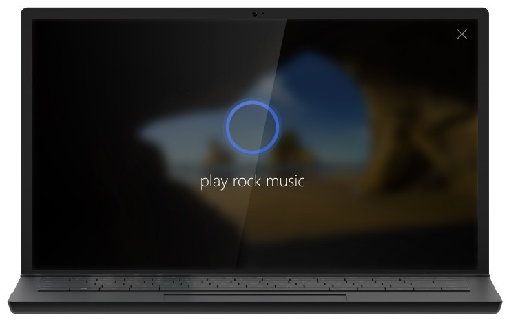W10_Build_Laptop_Windows_Cortana_16x9_en-US_Device-1024x640