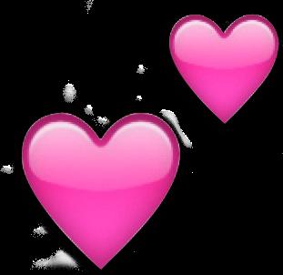 hearts-transparent-tumblr-emoji_436096