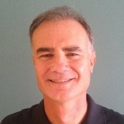WiMacTel President and CEO James MacKenzie