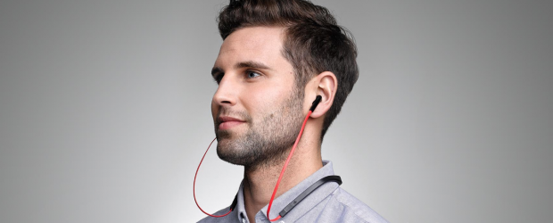 Jabra Halo Smart - feature