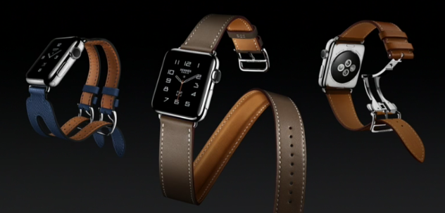 apple-september-2016-keynote-highlight-7-apple-watch-hermes