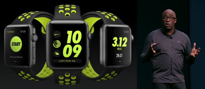apple-september-2016-keynote-highlight-8-apple-watch-nike-plus