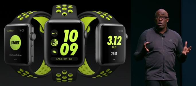 apple-september-2016-keynote-highlight-8-apple-watch-nike-plus