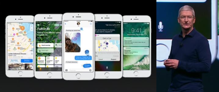 apple-september-2016-keynote-highlight-9-ios-10