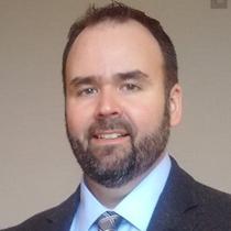 MediaMiser president Chris Morrison