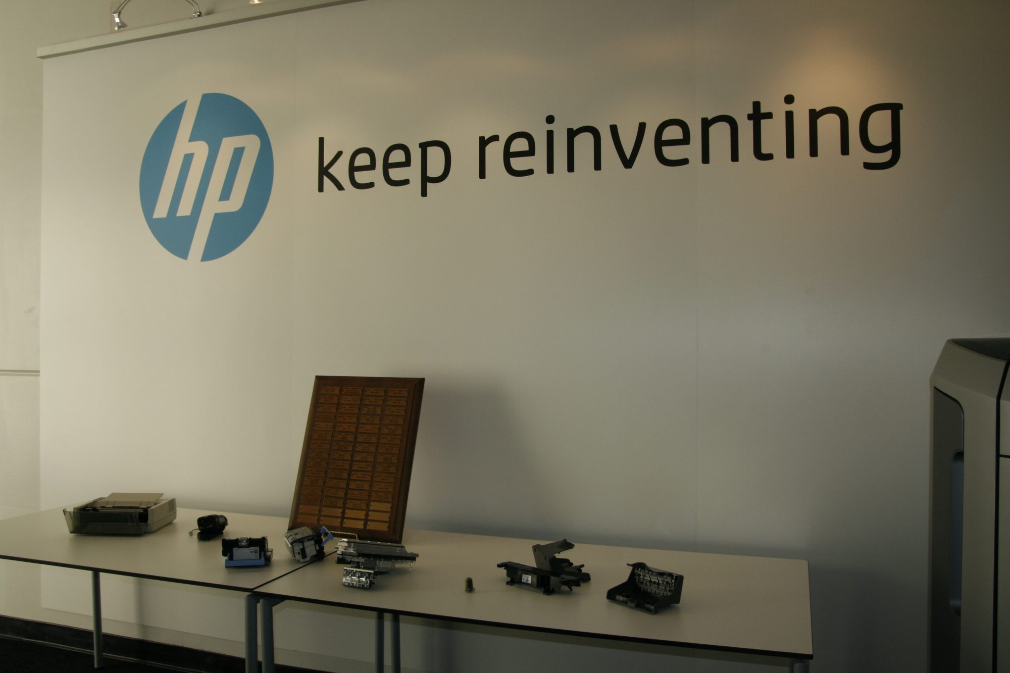hp-labs-tour-1
