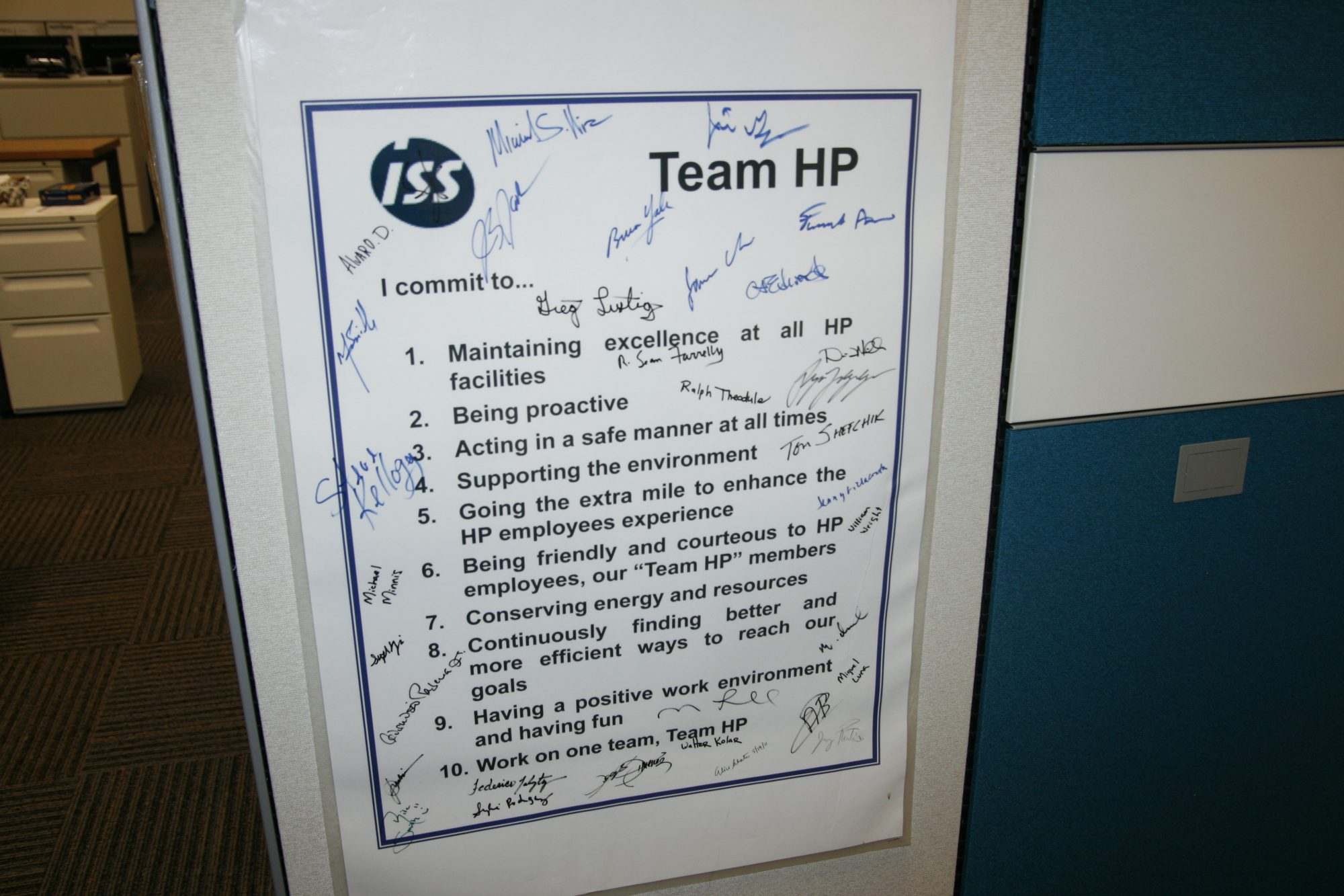 hp-labs-tour-10